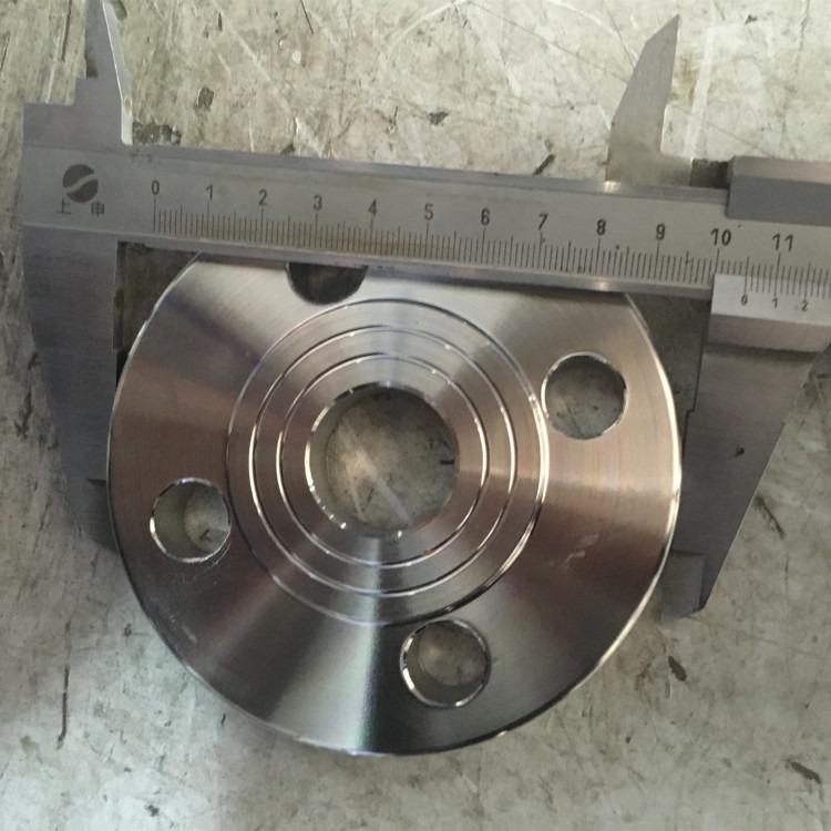 板式平焊法兰 带颈平焊法兰 国标产品 现货供应!