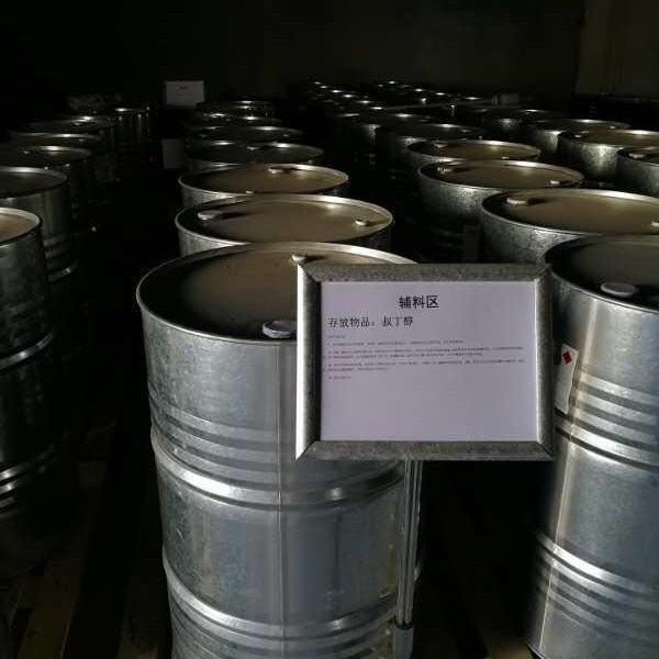 回收二乙醇胺回收过期二乙醇胺回收库存二乙醇胺