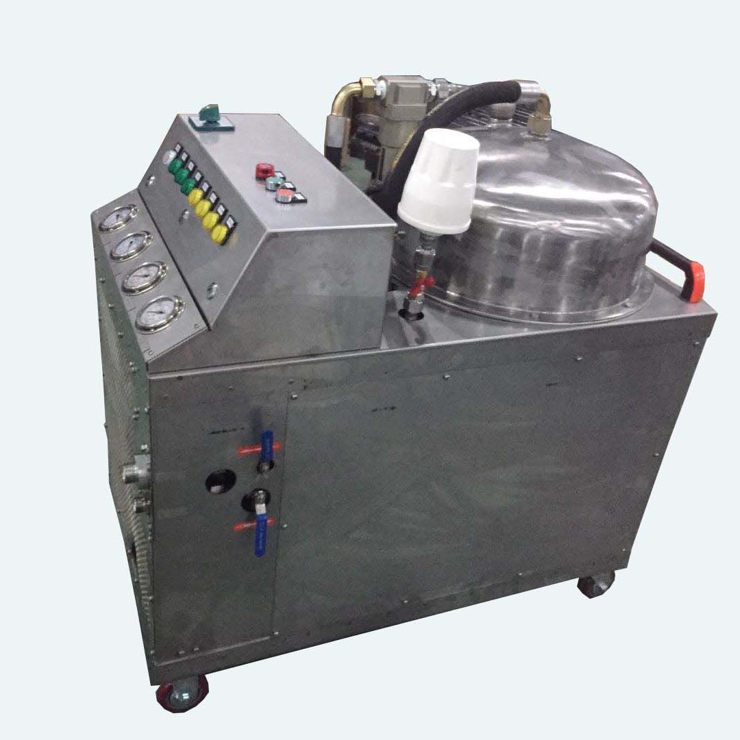 进口滤油机,进口高效滤油机
