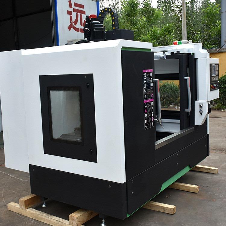 加工中心生产厂家直销VMC650加工中心    加工中心厂家