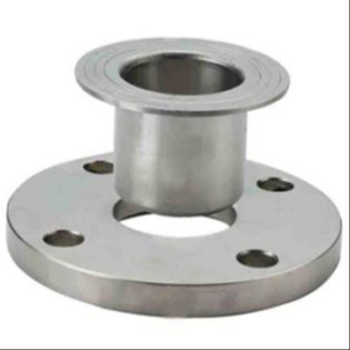厂家直销 焊接法兰 对焊环松套法兰 平焊环松套法兰 价格实惠