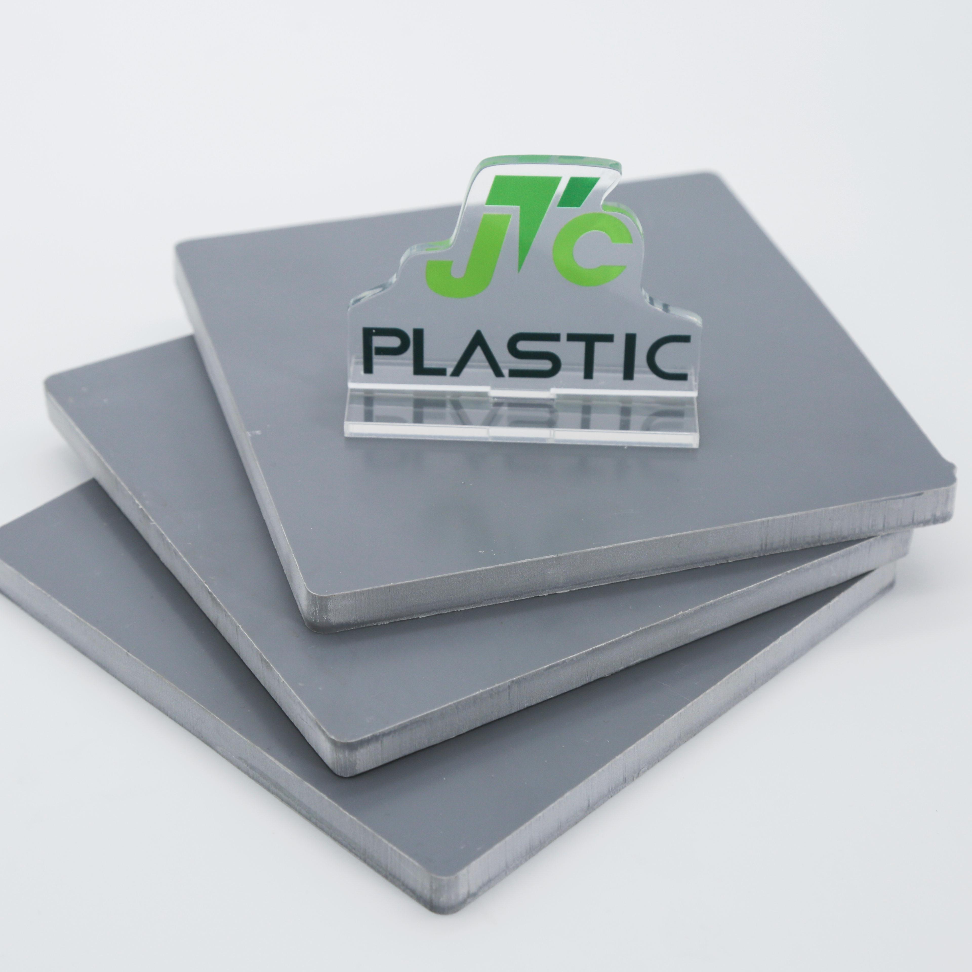 pvc板 pvc板生产厂家  pvc塑料板  pvc板材