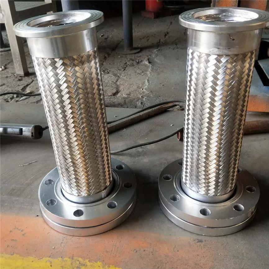 生产厂家供应 管道波纹补偿器,不锈钢波纹补偿器,金属波纹补偿器,碳钢波纹补偿器