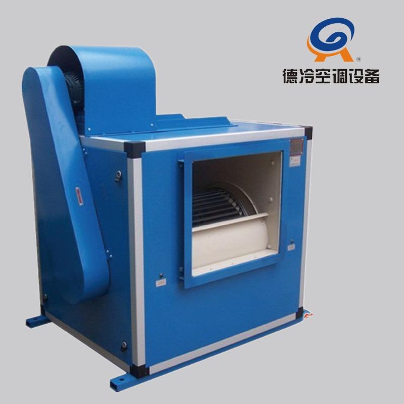 箱式消防排烟风机价格 箱式消防排烟风机生产厂家 箱式消防排烟风机批发