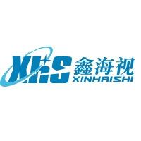 深圳市鑫海视电子有限公司