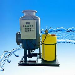 循环水自动加药装置,小型加药装置,锅炉自动加药装置,空调自动加药装置