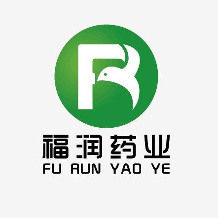 河南福润药业有限公司