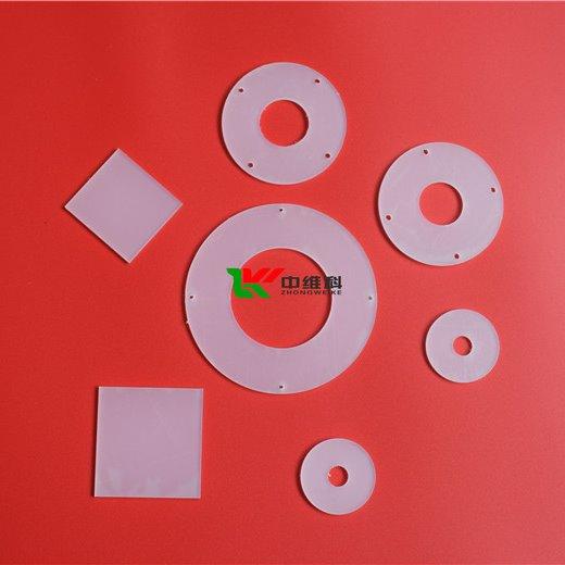 低透亚克力扩散板材  灯具用亚克力扩散板 亚克力均光板