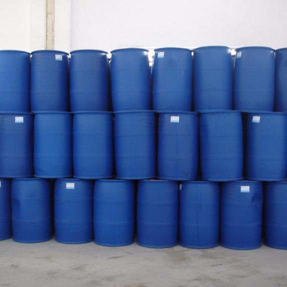 供应优质乳化剂AEO-20  乳化剂MOA-20脂肪醇聚氧乙烯醚MOA-20乳化剂