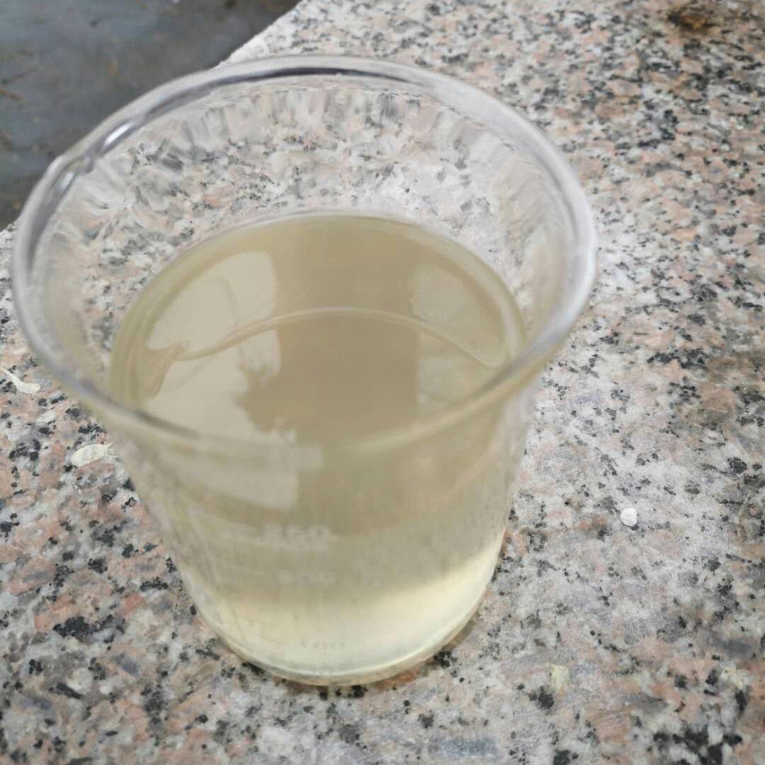 液体水泥增强剂    发泡水泥增强剂    水泥砂浆增强剂  高粘水泥增强剂  厂家直销各种类型发泡剂