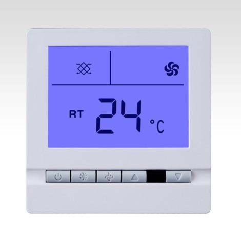 新风系统智能控制器价格 新风系统智能控制器生产厂家 新风系统智能控制器批发