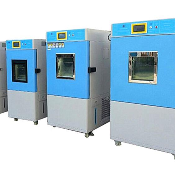可程式高低温试验箱厂家,冷热冲击试验箱,恒温恒湿箱厂家直销