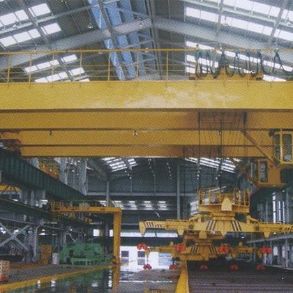 单梁桥式起重机 10t桥式起重机 起重机 桥式起重机 晟源专业供应