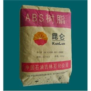 供应ABS中石油吉化GE150