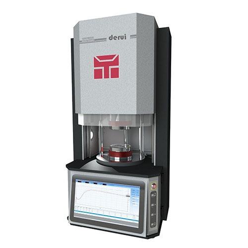 硫化仪 无转子硫化仪  橡胶硫化仪  电脑型硫化仪  微机控制硫化仪