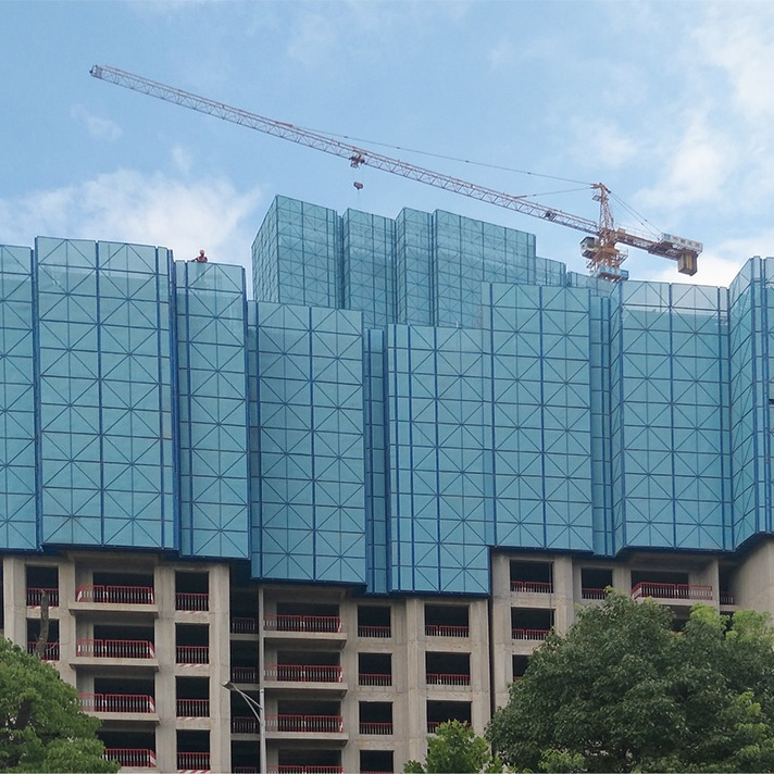 中建建科:河南安全爬架价格,安全爬架哪家好