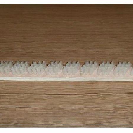 密封条刷,门用密封条刷,机械密封毛刷条