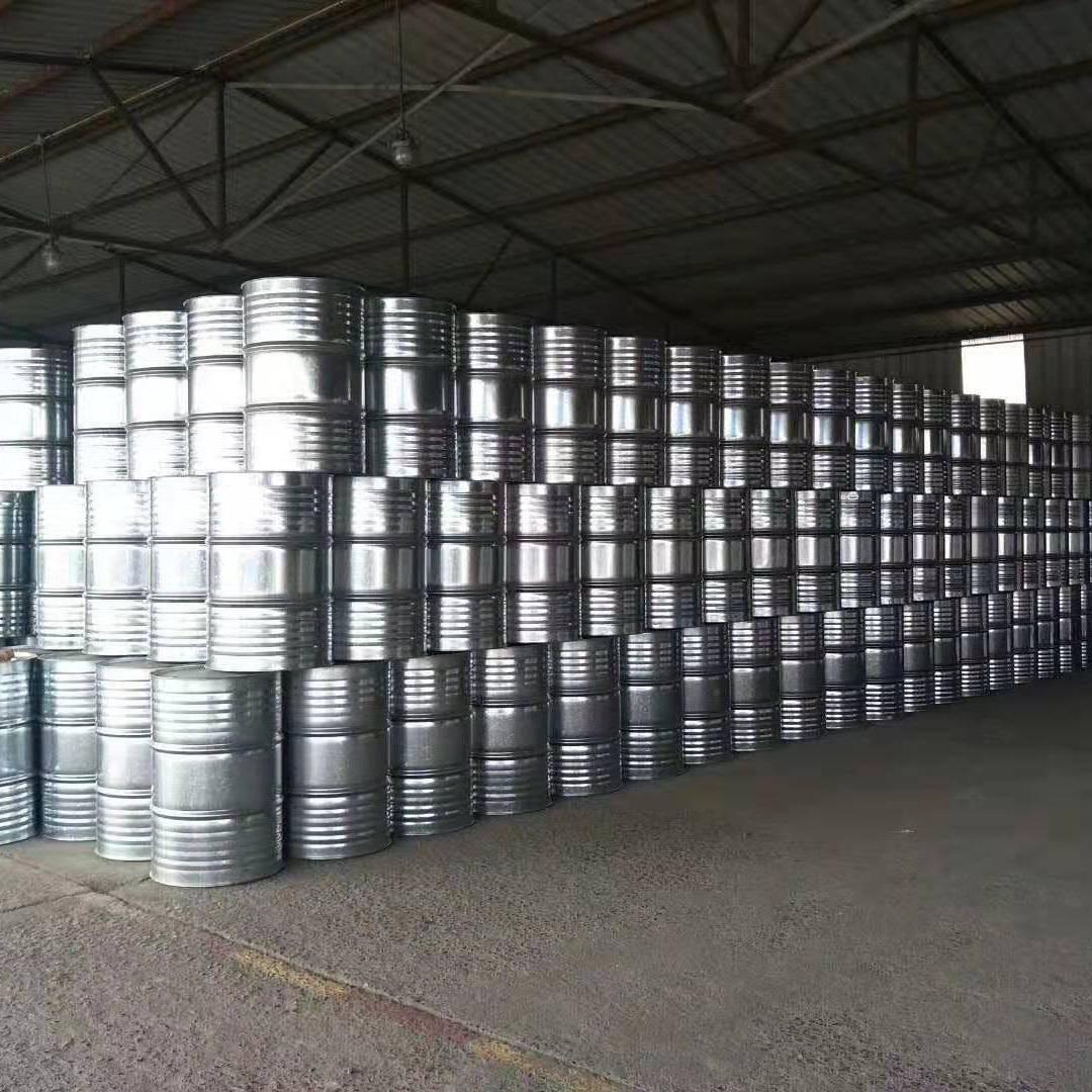 正庚烷生产厂家现货发售山东正庚烷厂家价格全国配送
