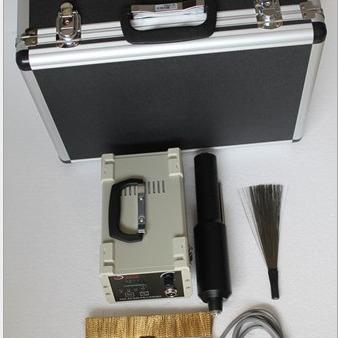国产数字式电火花检漏仪XHD-60