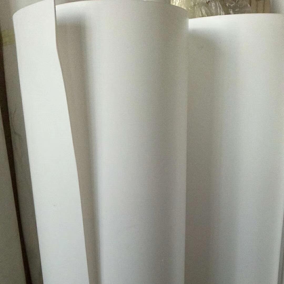 信阳一级料耐腐蚀聚四氟乙烯板厂家低价包邮 耐磨耐腐蚀