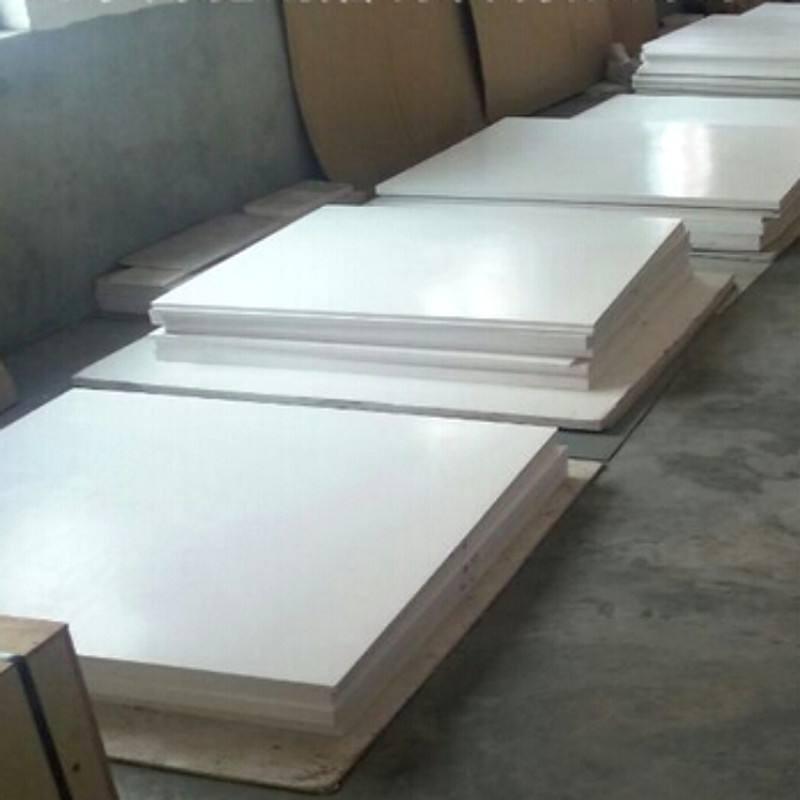 晋江市超高分子量聚四氟乙烯板聚四氟乙烯板价格