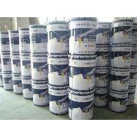 回收钢结构油漆 哪里回收钢结构油漆 回收钢结构油漆价格