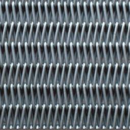 中环螺旋压滤机网带 聚脂网带 压滤机网带  不锈钢