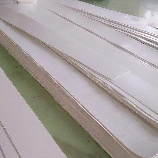 都昌县楼梯聚四氟乙烯板厂家,5mm聚四氟乙烯板生产厂家,万杰低价聚四氟乙烯板
