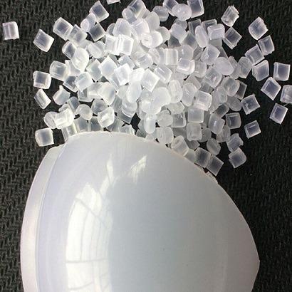 塑料原料价格PC日本帝人B-8110R/ 注塑级塑料原料