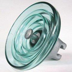 LXY-210玻璃绝缘子厂家、LXY-300玻璃绝缘子价格、LXY-420玻璃绝缘子价格