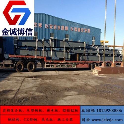 新疆网架结构,新疆箱型结构,新疆异型钢结构,新疆钢结构市场价格