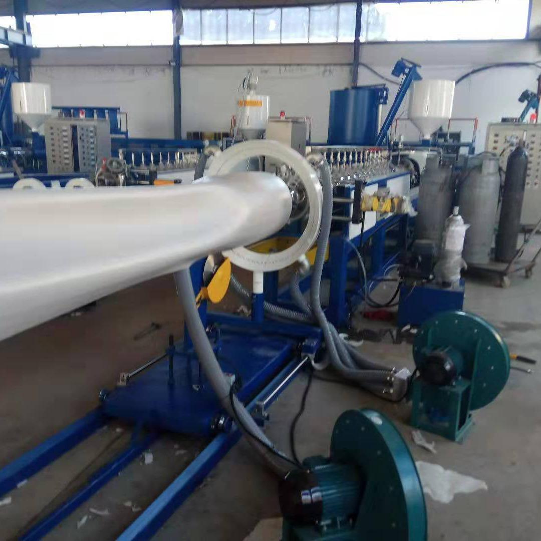珍珠棉设备 EPE珍珠棉生产设备 珍珠棉加工设备厂家