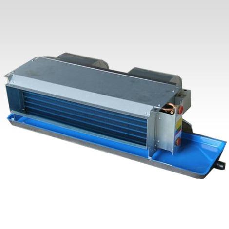 风机盘管空调器价格 风机盘管空调器生产厂家 风机盘管空调器批发