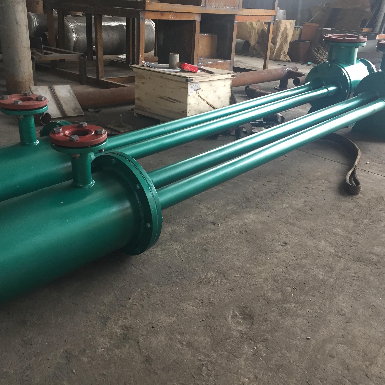 久盛厂家批发―射水抽气器不锈钢铸铜逆止门―定制生产