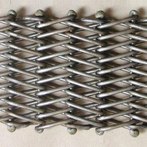 网带 不锈钢网带 碳钢网带 不锈钢输送网带 厂家定做