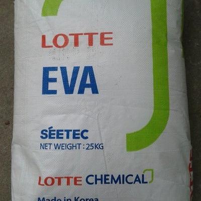 销售EVA韩国乐天化学VA900(粉)