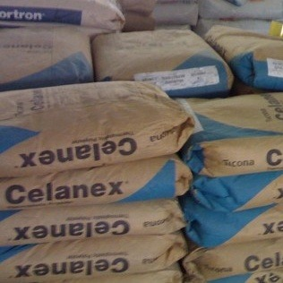 CELANEX PBT 2000-3