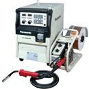 唐山松下气保焊机,松下二氧化碳焊机价格,松下电焊机型号