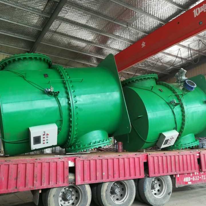 久盛厂家直销 自动工业滤水器 自动工业滤水器 生产自动工业滤水器