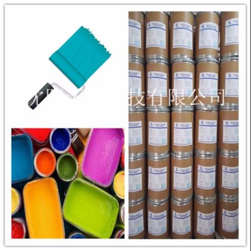 涂料油墨润滑油润滑助剂 聚四氟乙烯微粉