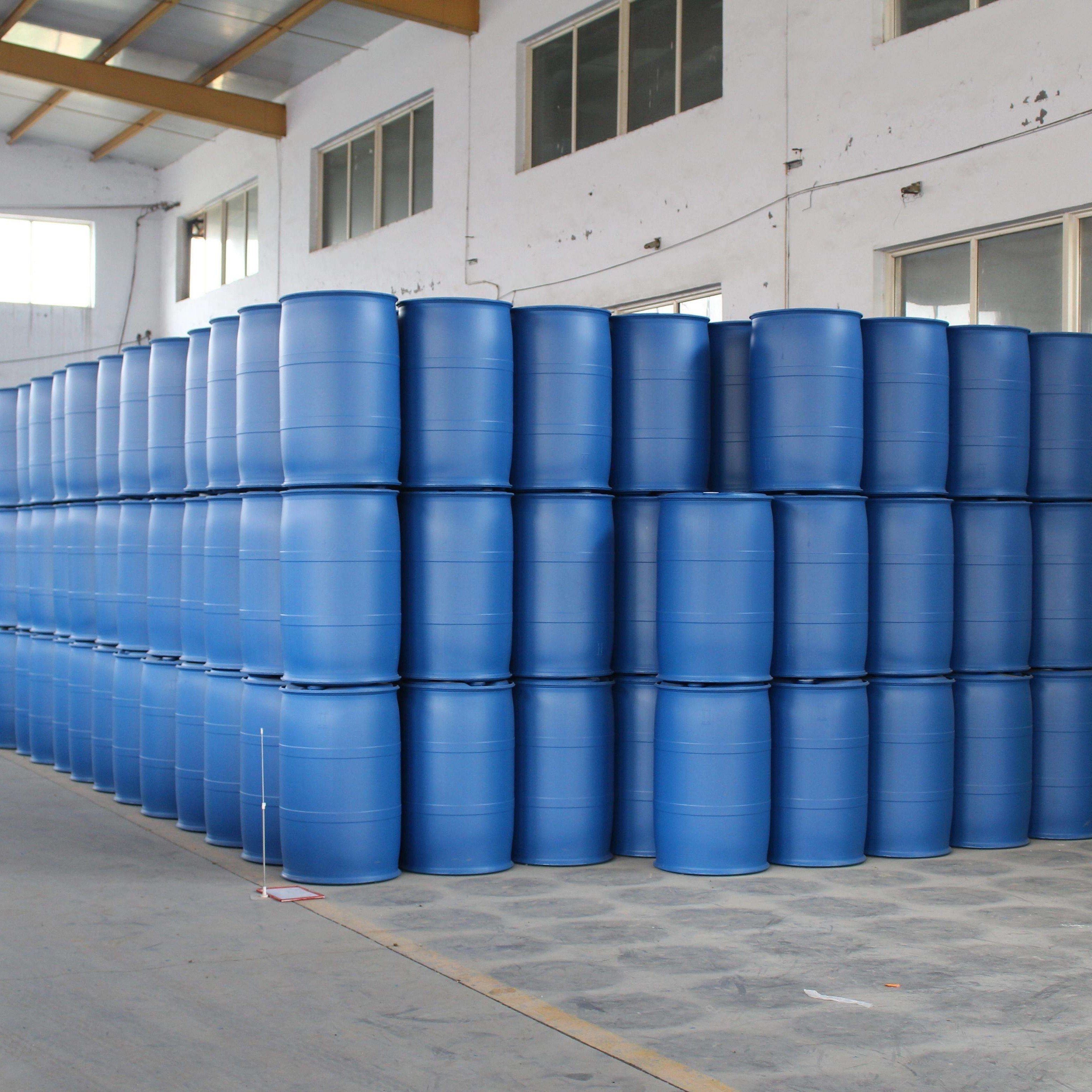 北方大型氯化苄生产厂家 淄博氯化苄厂家 国标氯化苄价格
