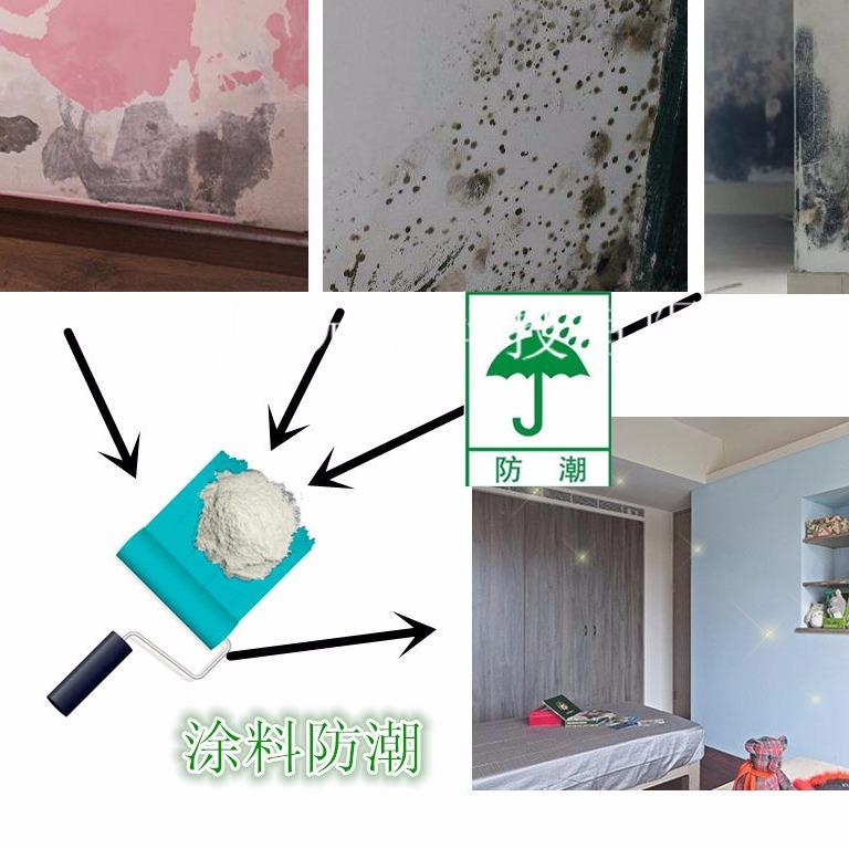 涂料耐磨润滑剂,PTFE粉,聚四氟乙烯微粉