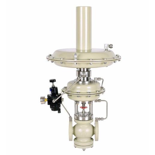 供应氮封装置  氮封阀  自力式氮封阀 氮封装置价格