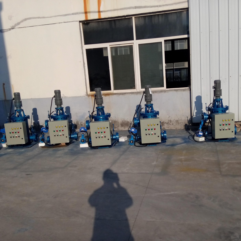 久盛直销 疏水扩容器  疏水扩容器  疏水扩容器厂家