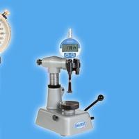 diatest小孔径测量仪 深孔测量仪 对比法孔径量仪