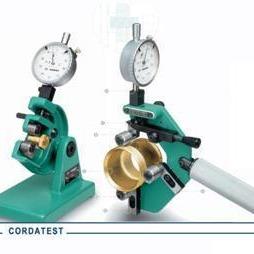 KORDT外螺纹测量仪,外螺纹检测,螺纹中径、M值测量仪