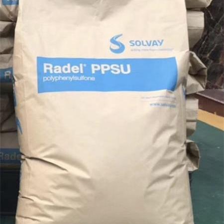 苏威PPSU RADEL R-5000