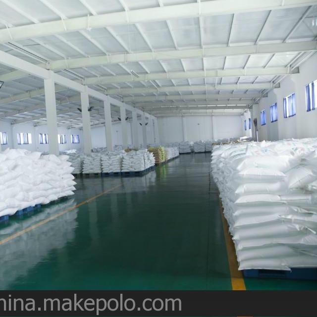 液体醋酸钾(乙酸钾)厂家直供
