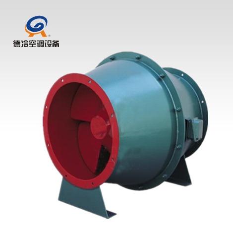 钢制鼓形斜流风机价格 钢制鼓形斜流风机生产厂家 钢制鼓形斜流风机批发