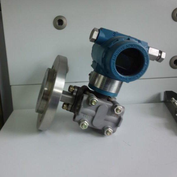 单法兰液位变送器 单法兰压力变送器 法兰式液位变送器压力变送器